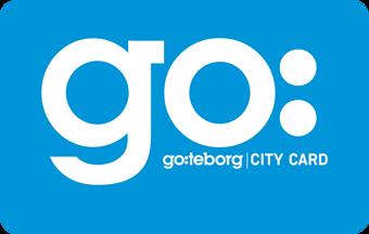 Gotheburg Card