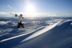 henrik_trygg-skiing_in_are-2034