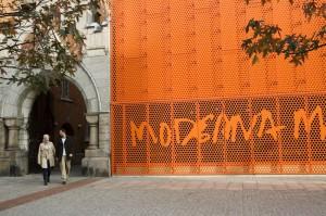 miriam_preis-moderna_museet-1664