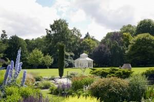 nicho_sodling-gothenburgs_botanical_garden_-1104