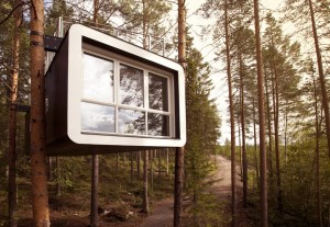 tree_treehotel.se