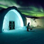 Ragnar Th Sigurðsson arctic-images.com  ArcticPhoto
