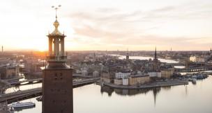 01BjornOlinFolioimagebank.sweden
