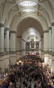 Mats Landin2 ©Nordiska museet.