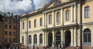 15 ola_ericson-nobel_museum-156