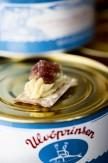 tina_stafrén-fermented_herring-2101