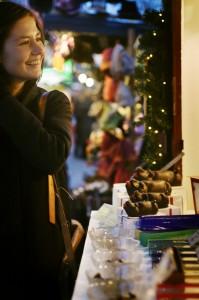 -christmas_market-malmö 342 miriam_preis