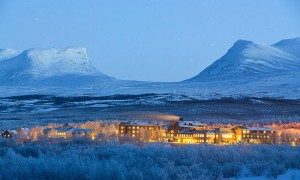 8521-_Abisko-Mountain-Station_photo-Peter-Rosen