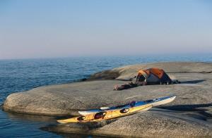 Utö henrik_trygg-the_island_borgen-134