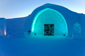 ICEHOTEL martinjakobsson-icehotel-1335