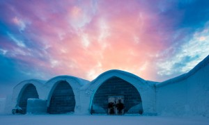 ICEHOTEL_a_crayzy_art_project_christopher_hauser_DSC3427