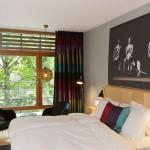 Room_cred_jp_hotels_com
