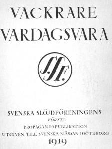 Vackrare_vardagsvara_1919