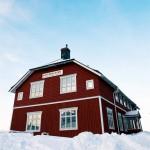 exterior_cred_rikgränsen_se