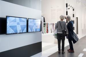 Ränder utställningsdokumentation NM start okt 2013