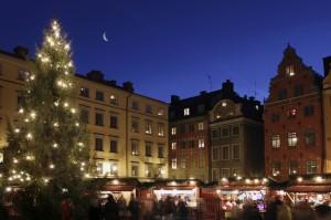 christmas_market_ stockholm-176 ola_ericson-