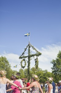 conny_fridh-midsummer-862