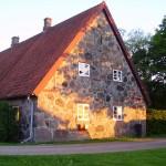 exterior_kongagarden.se