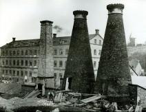gustavsbergsporslinsfabrik.se5