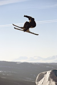henrik_trygg-taking_flight,_swedish_lapland-101