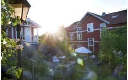 house_strandflickorna.se
