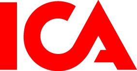 ica-logo