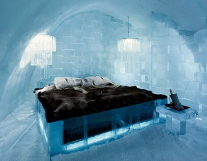 ice2_icehotel_com