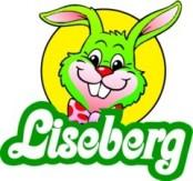 Liseberg_Logo