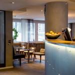 lobby_hotels_com