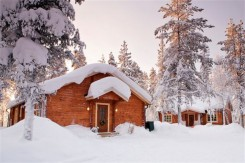 lodgeexterior_explorethenorth.se