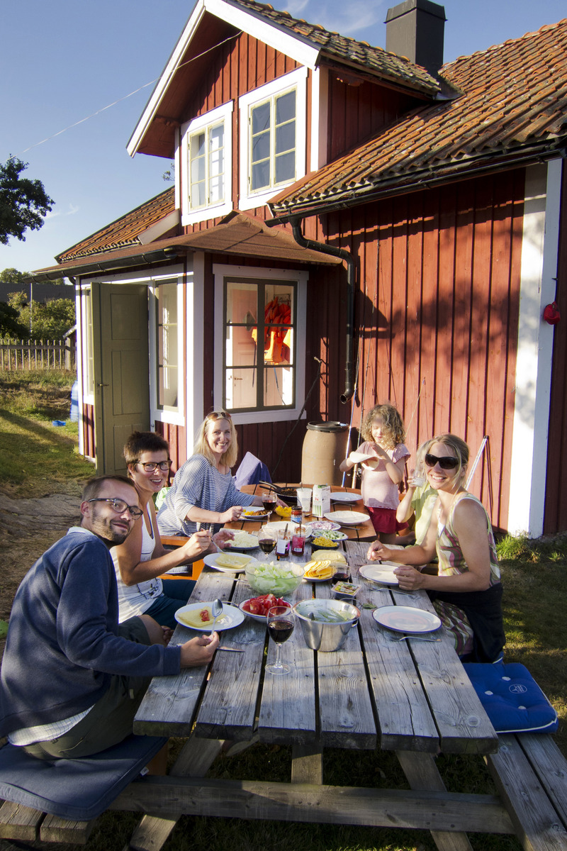 melker_dahlstrand-outdoor_lunch-1687