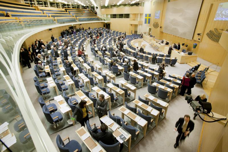 melker_dahlstrand-the_swedish_parliament.jpg-1627