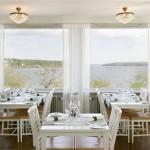 restaurant_visitstockholm_com