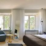 room2_.hotelskeppsholmen.se