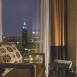 room2_hotels_com