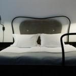 room_cred_designhotels_com
