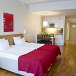 room_hotelmektagonen_se