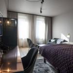 room_hotels_com