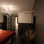 room_stockholminn.se