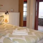 room_wikestorp.se