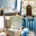 rooms_cred_viajandopor_com