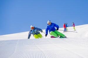 skistar Ola Matsson
