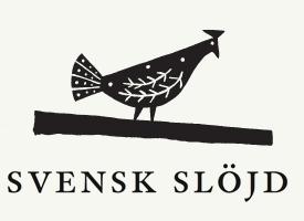 svensk_slojd_logo