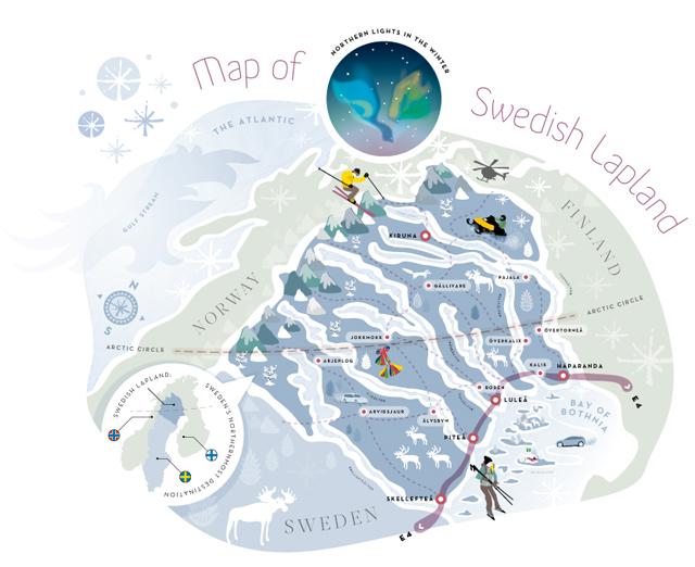 swedish_lapland