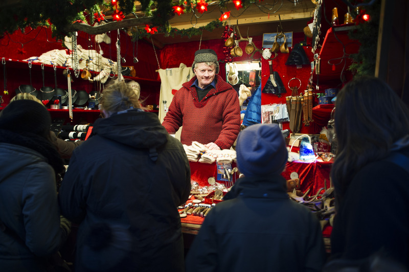 ulf_lundin-christmas_fair-3825