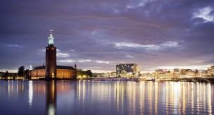 07_werner_nystrand-stockholm_city_hall-3114