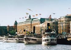 GrandHotel_visitsweden_com