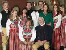 family_tallbergsgarden.se