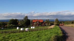 tellberg_schwedentipps.se