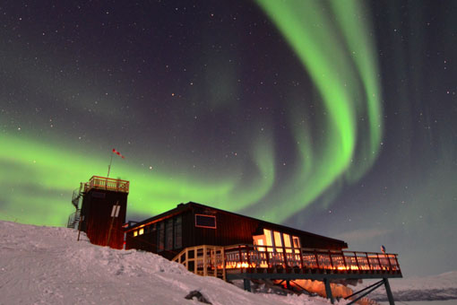 Aurora-Sky-Station-NV_Chad_Blakely